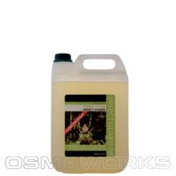 Insect Guard 5 liter weert spinnen | Glazenwasserswinkel.nl