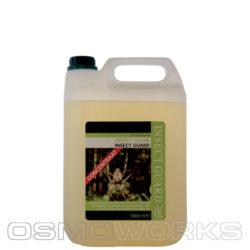 Insect Guard 10 liter weert spinnen | Glazenwasserswinkel.nl