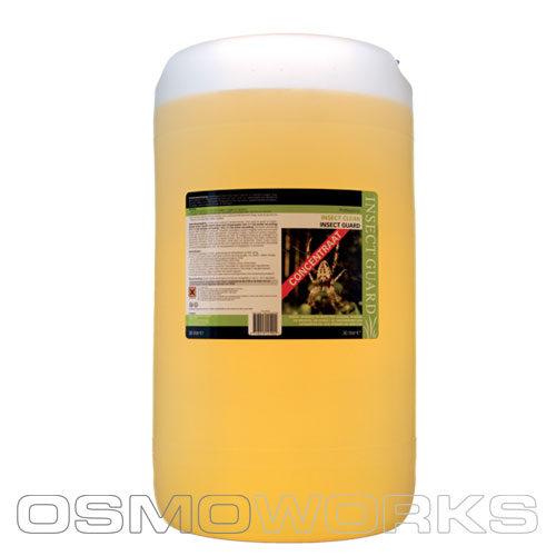Insect Guard 30 liter weert spinnen   Glazenwasserswinkel.nl