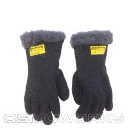 JokaPolar handschoen | Glazenwasserswinkel.nl