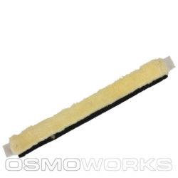 SPC inwashoes 45 cm | Glazenwasserswinkel.nl