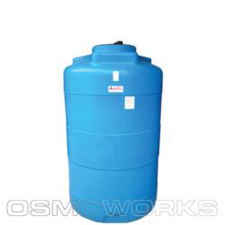 Elbi Buffertank 3000 liter | Glazenwasserswinkel.nl