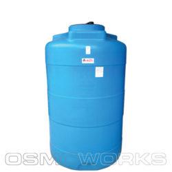 Elbi Buffertank 5000 liter | Glazenwasserswinkel.nl
