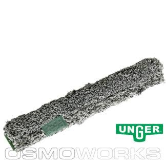 Unger Power Inwashoes 35 cm | Glazenwasserswinkel.nl