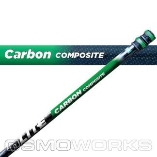 Unger New nLite Carbon Composite 3,2 m | Glazenwasserswinkel.nl