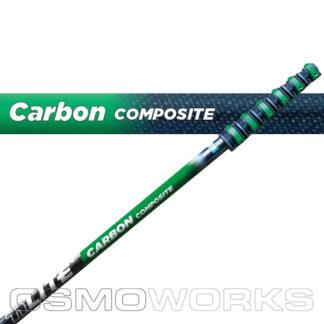 Unger New nLite Carbon Composite 8,6 m | Glazenwasserswinkel.nl