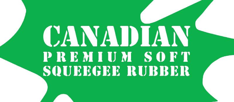 CanadianLogo_800x350