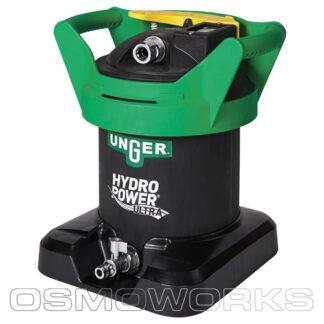 Unger HydroPower Ultra Filter S | Glazenwasserswinkel.nl