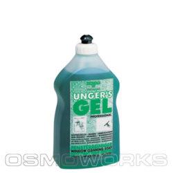 Unger's Gel | Glazenwasserswinkel.nl