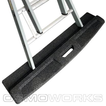 Osmoworks Laddermat XXL | Glazenwasserswinkel.nl
