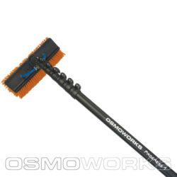 OVA-8 Full Carbon 9.20 m Osmoworks Progress1 | Glazenwasserswinkel.nl