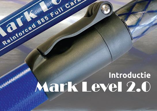 Mark Level 2.0 | Glazenwasserswinkel.nl