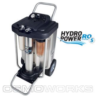 Unger Hydro Power RO S Filter | Glazenwasserswinkel.nl