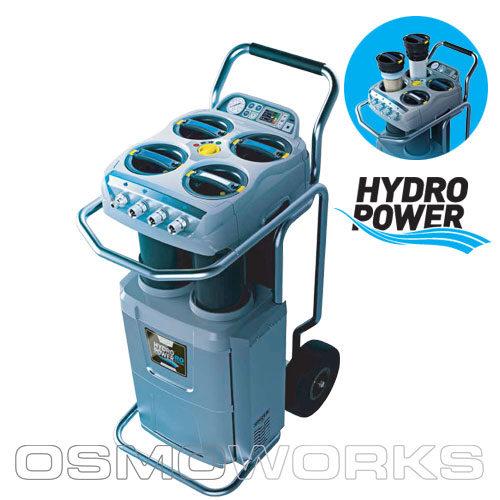 Unger Hydro Power RO Filter | Glazenwasserswinkel.nl