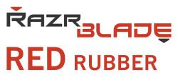 RazrBladeREDrubber_800x350
