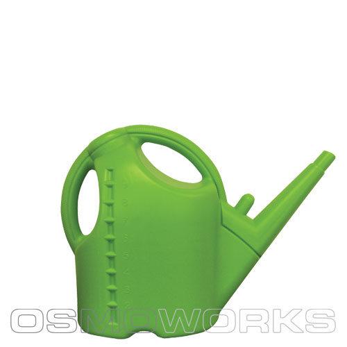 Gieter 9 liter | Glazenwasserswinkel.nl