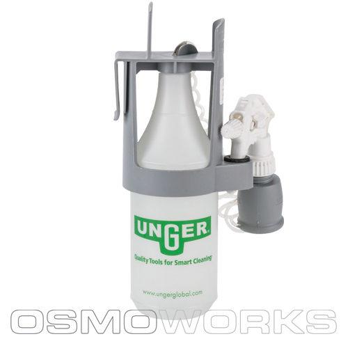 Unger Sprayer On A Belt | Glazenwasserswinkel.nl