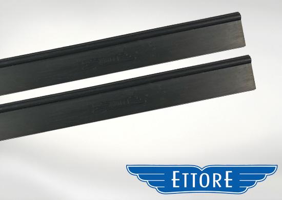 Ettore wisser rubbers