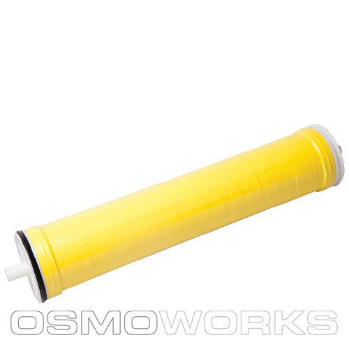 Filter membraan 20 inch Demi 150 | Glazenwasserswinkel.nl