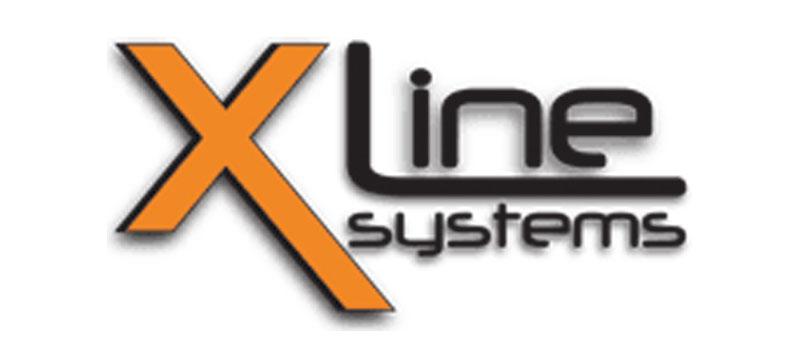 XlineSystemsLogo_800x350